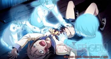 Corpse Party Book of Shadows 11.01.2013.