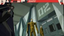 CounterSpy 27.06.2013 (1)