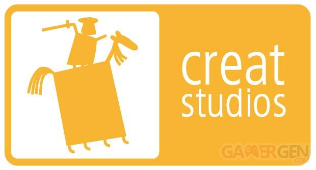 creat Studios 10.12.2012.