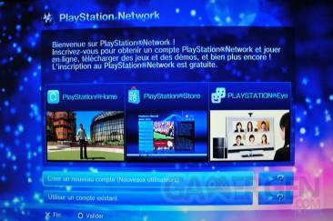 creer-compte-playstatio-network-japonais-150809-04_00020043