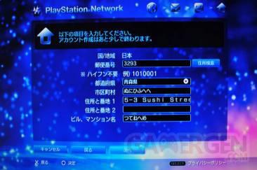 creer-compte-playstatio-network-japonais-150809-12_00020050