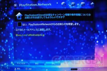 creer-compte-playstatio-network-japonais-150809-13_00020037