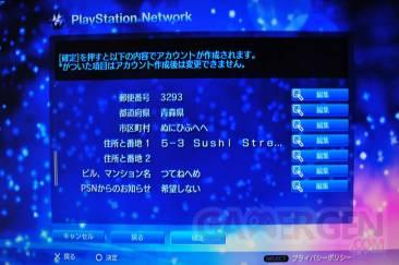 creer-compte-playstatio-network-japonais-150809-14_00020038