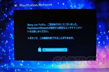 creer-compte-playstatio-network-japonais-150809-15_00020039