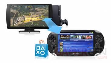 Cross buy gamescom 14.08.2012