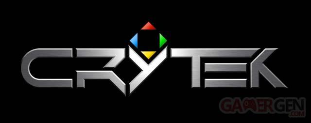 Crytek Logo 04.06.2012