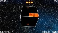 Cubixx 30.01.2013 (2)