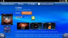 Cubixx 30.01.2013 (3)