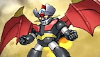 Dai 2Ji Super Robot Taisen Z logo vignette 20.03.2012