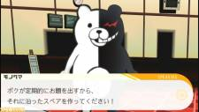 Danganronpa 1&2 Reload 20.06.2013 (17)