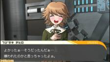 Danganronpa 1&2 Reload 20.06.2013 (9)