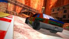 Daytona USA Ridge Racer 31.05 (2)