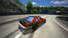 Daytona USA Ridge Racer 31.05