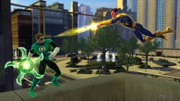dc-universe-online-green-lantern-2_0900021146
