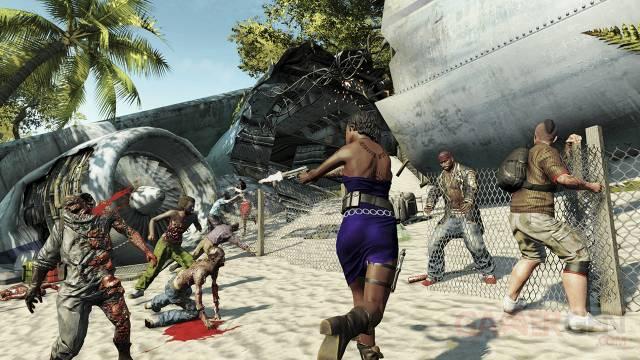 Dead Island Riptide 04.09.2012