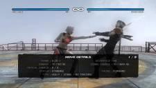 Dead or Alive 5 Plus 07.03.2013. (6)