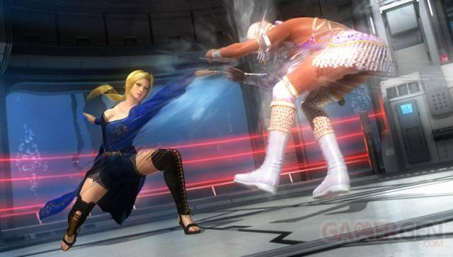 Dead or Alive 5 Plus  07.12 (2)