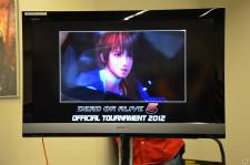 Dead or Alive 5 Plus 10.12.2012 (3)