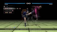 Dead or Alive 5 Plus 14.02.2013 (31)