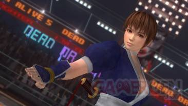 Dead or Alive 5 Plus comparaison 25.03.2013 (3)
