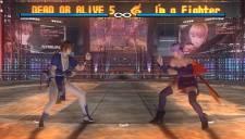 Dead or Alive 5 Plus comparaison 25.03.2013 (4)