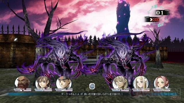 demon gaze 24.10.2012.