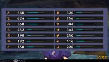 Demon Gaze images screenshots 0010
