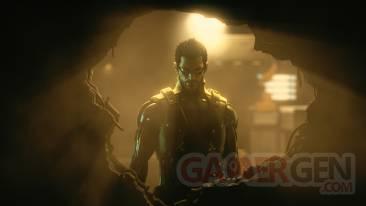 Deus Ex Human Revolution 02.07.2013.
