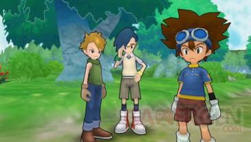 Digimon Adventure 19.01.2013.
