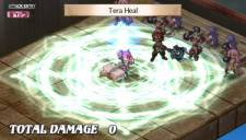 Disgaea 3 Absence of Detention images screenshots 014