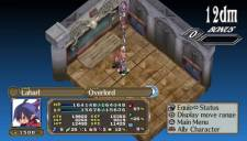 Disgaea 3 Absence of Detention images screenshots 018
