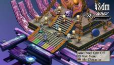 Disgaea 3 Absence of Detention images screenshots 021