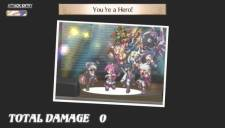 Disgaea 3 Absence of Detention images screenshots 022