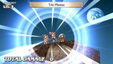 Disgaea 3 Absence of Detention images screenshots 023