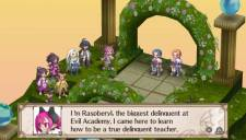 Disgaea 3 Absence of Detention images screenshots 024
