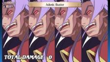 Disgaea 3 Absence of Detention images screenshots 028