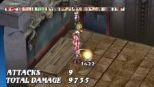 Disgaea 3 Absence of Detention images screenshots 034