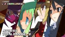 Disgaea 3 Absence of Detention images screenshots 037