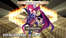 Disgaea 3 Absence of Detention images screenshots 038