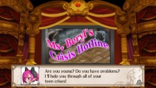Disgaea 3 Absence of Detention images screenshots 039
