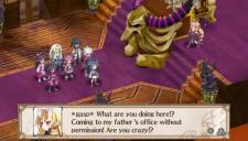 Disgaea 3 Absence of Detention images screenshots 043