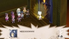 Disgaea 3 Absence of Detention images screenshots 044