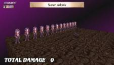 Disgaea 3 Absence of Detention images screenshots 046