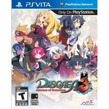 disgaea-3-absence-of-detention-psvita-cover-jaquette-boxart-us