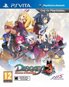 disgaea-3-absence-of-detention-psvita-cover-jaquette-boxart