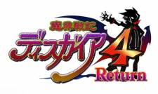 Disgaea-4-Returns_13-07-2013_logo