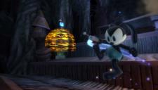 Disney Epic Mickey 2 le retour des H?ros 24.05.2013 (3)
