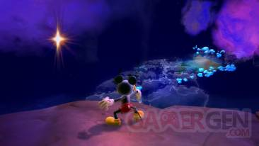 Disney Epick Mickey 2 Le retour des heros 12.06.2013 (2)