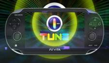 DJ Max Technika Tune 24.04 (3)