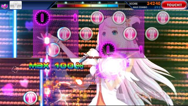 DJ Max Technika Tune 27.06 (23)